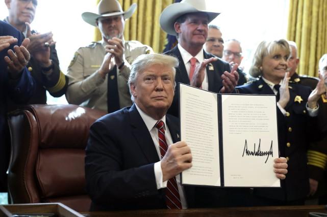 1622556-president-americain-donald-trump.jpg