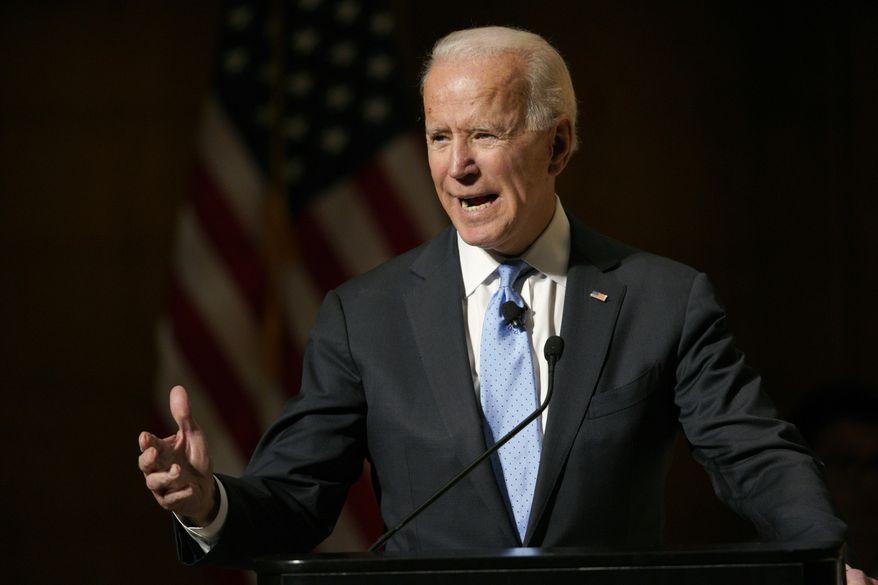 election_2020_democrats_48229_s878x585.jpg