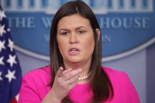 huckabee-sanders-says-media-accused-trump-of-treason.jpg