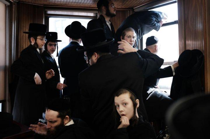 measles-emergency-new-york-city-hasidic-brooklyn-1554827778.jpg